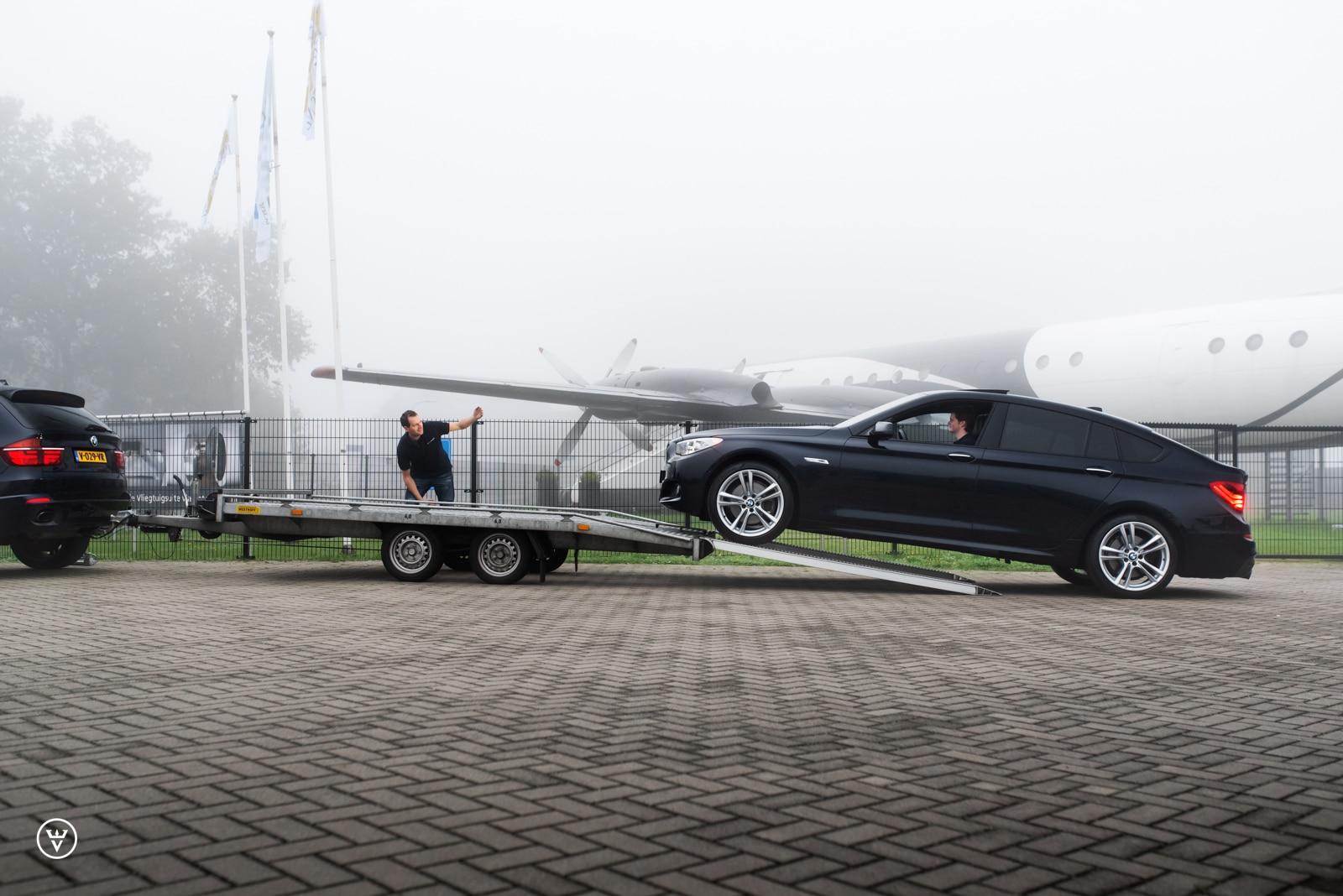 Auto's binnenkort verwacht bij AUTO van Eerde