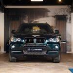 BMW X5-3.01